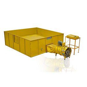 Ventilating Dryer Price BD | Ventilating Dryer