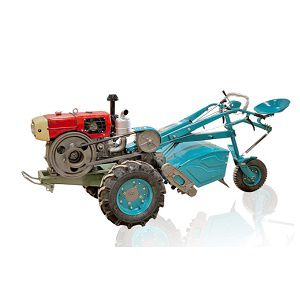Power Tiller Price BD | Power Tiller