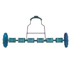 Drum Seeder Price BD | Drum Seeder