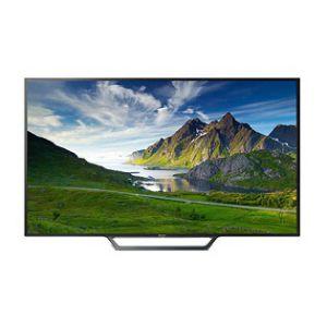 SONY BRAVIA 55 INCH W650 2D 1080P INTERNET TV
