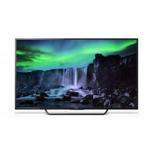 SONY BRAVIA 50 INCH W800C 3D ANDROID TV
