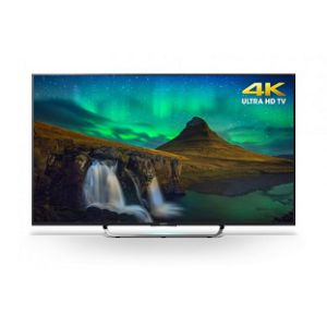 SONY BRAVIA 55 INCH X9300D ULTRA SLIM 4K TV