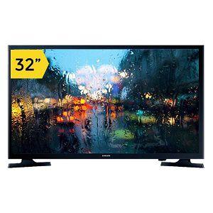 SAMSUNG 32 INCH J4003 HD READY LED TV
