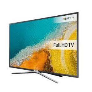 SAMSUNG 55 INCH K5500 SMART LED FULL HD TV