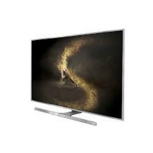 SAMSUNG 65 INCH JS8000 SUHD RESOLUTION 3D TV