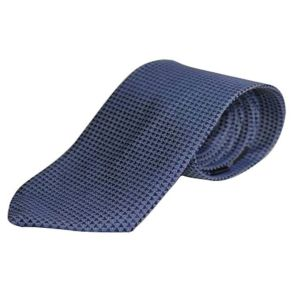 MapleArt Mens Tie Price BD | MapleArt Mens