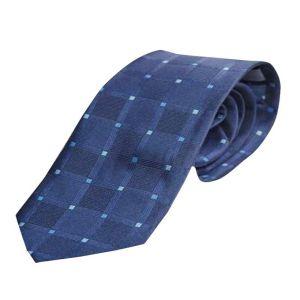 Mens Hand Silk Tie Price BD | Mens Hand Silk Tie