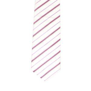 Tie Price BD | Silk Mens Tie
