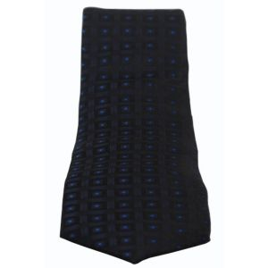Paul Smith Tie Price BD | Paul Smith Tie