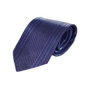 Laboni Silk Tie Price BD | Laboni Silk Tie