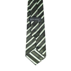 Silk Ties Price BD | Silk Ties