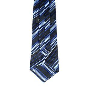 Laboni Silk Tie Price BD | Silk Tie