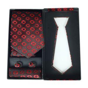 Silk Box Tie Price BD | Silk Box Tie