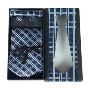 Silk Box Tie Price BD | Laboni Silk Box Tie