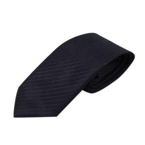 Next Silk Tie Price BD | Silk Tie