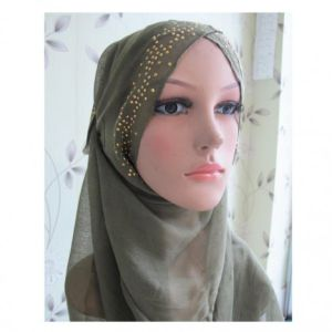 Hijab Price BD | Hijab