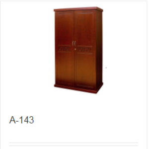 Brothers Furniture A143 Price BD | Brothers Furniture Almirah