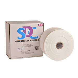 SDC Multifibre DW Fabric Price BD | SDC Multifibre DW Fabric