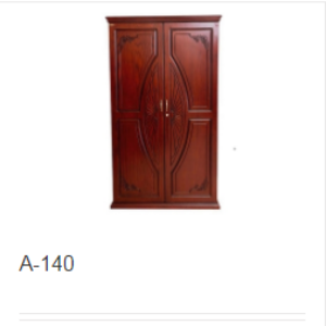 Brothers Furniture A140 Price BD | Brothers Furniture Almirah