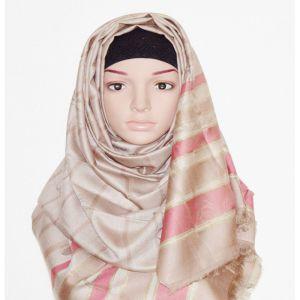 Skin Silk Hijab Price BD | Skin Silk Hijab