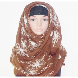 Cotton Hijab Price BD | Cotton Hijab