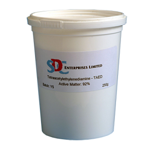 SDCE TAED Tetraacetylethylcne Price BD | SDCE TAED Tetraacetylethylcne