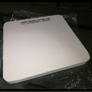 Higher quality gsm cutter pad