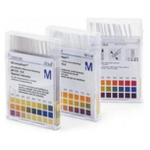 pH Indicator Strips Price BD | pH Indicator Strips
