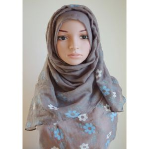 Soft Cotton Hijab Price BD | Soft Cotton Hijab