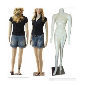 Female Mannequin Price BD | Female Mannequin