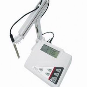 Benchtop PH Meter Price BD | BP3001 Benchtop PH Meter