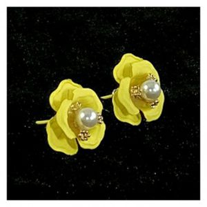 Earring Price BD | E25 Earring