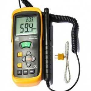 Humidity Meter Price BD | Humidity Meter