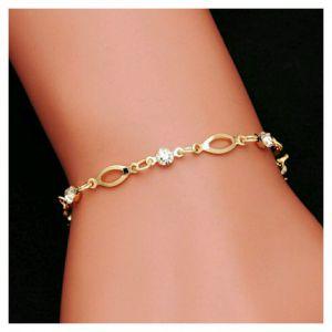Gold Bracelet Price BD | Gold Bracelet