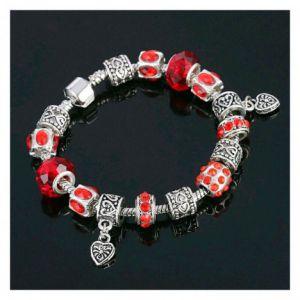 Silver Bracelet Price BD | Silver Bracelet
