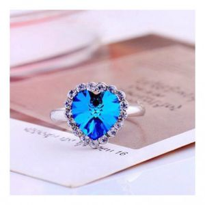 Finger Ring Price BD | Finger Ring