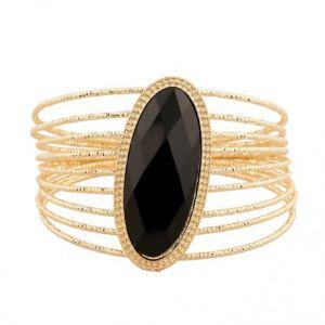 Bracelet Price BD | Bracelet