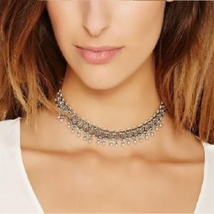 Choker Necklace Price BD | Choker Necklace