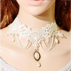Choker Necklace Price BD | Necklace