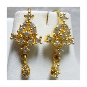 Cut Earring Price BD | Cut Earring