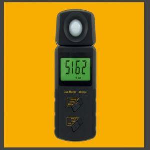 Lux Meter Price BD | Lux Meter