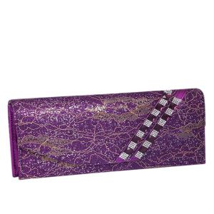 Women Purse Bag Price BD | Women Purse Bag