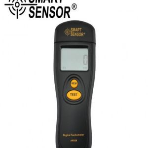 Non Contact Digital Tachometer