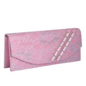 Women Purse Price BD | Women Purse Bag