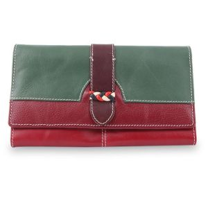 Purse Price BD | Leather Purse