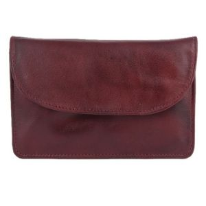 Leather Purse Price BD | Leather Purse
