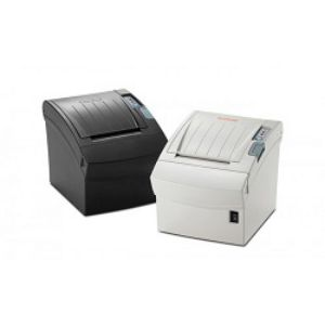 Bixolon POS Tharmal Printer Price BD | Bixolon POS Printer