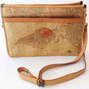 Leather World Purse Price BD | Leather World Purse