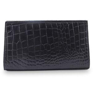 Black Leather Purse Price BD   Black Leather Purse