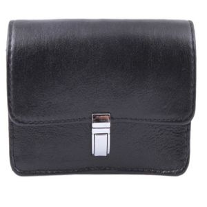 womens Leather Wallet Price BD | womens Leather Wallet